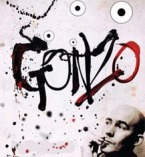 Gonzo is coming