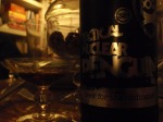 BrewDogs Tactical Nuclear Penguin